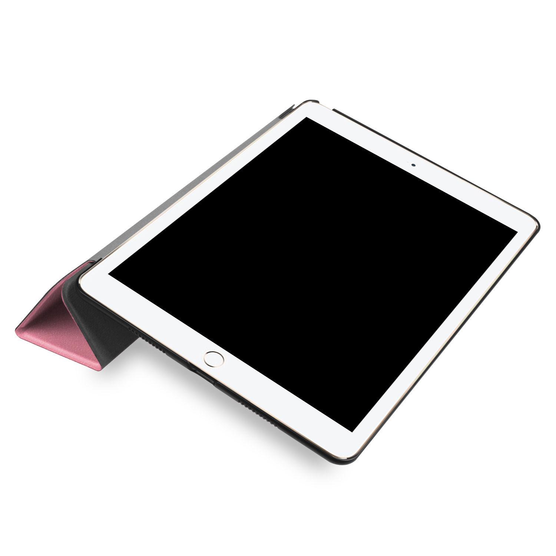 Smart-Cover-Per-Apple-IPAD-Pro-2017-Slim-Custodia-Case-Lanciare-Borsa-Protettiva miniatura 98