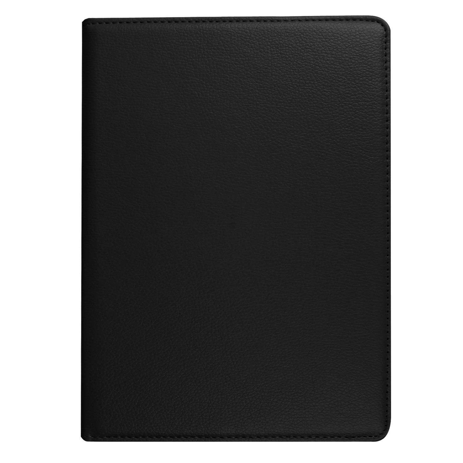 Custodia-per-Apple-iPad-Pro-2017-iPad-Air-3-10-5-Smart-Cover-Case-Custodia-Protettiva miniatura 11