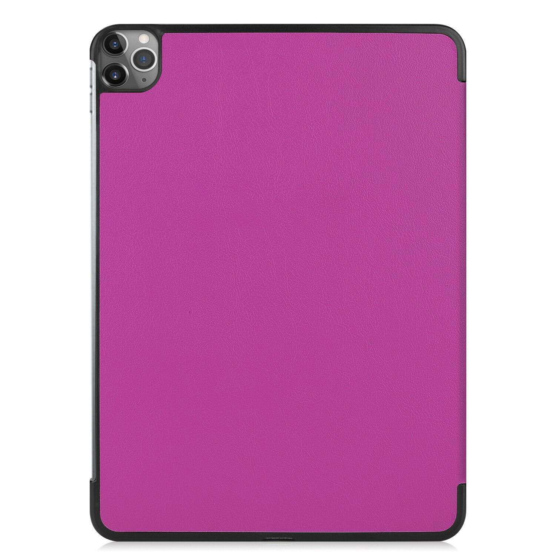Smart Cover für Apple iPad Pro 11 Zoll 2020 Case Schutz ...