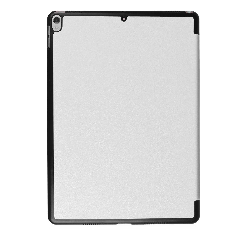 Smart-Cover-Per-Apple-IPAD-Pro-2017-Slim-Custodia-Case-Lanciare-Borsa-Protettiva miniatura 88