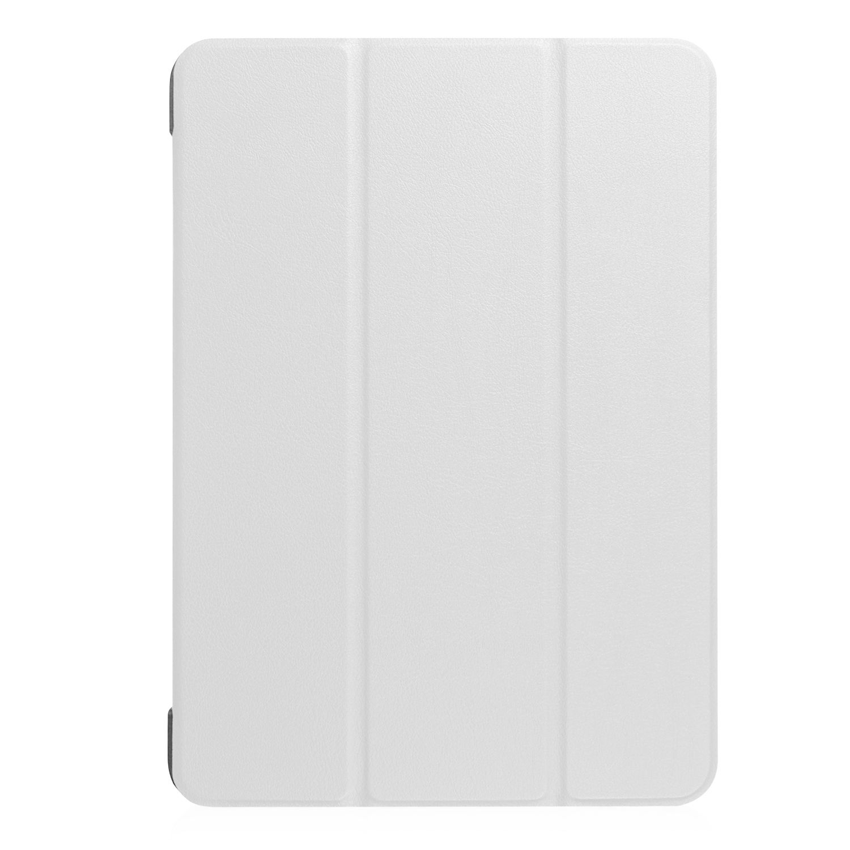 Smart-Cover-Per-Apple-IPAD-Pro-2017-Slim-Custodia-Case-Lanciare-Borsa-Protettiva miniatura 86