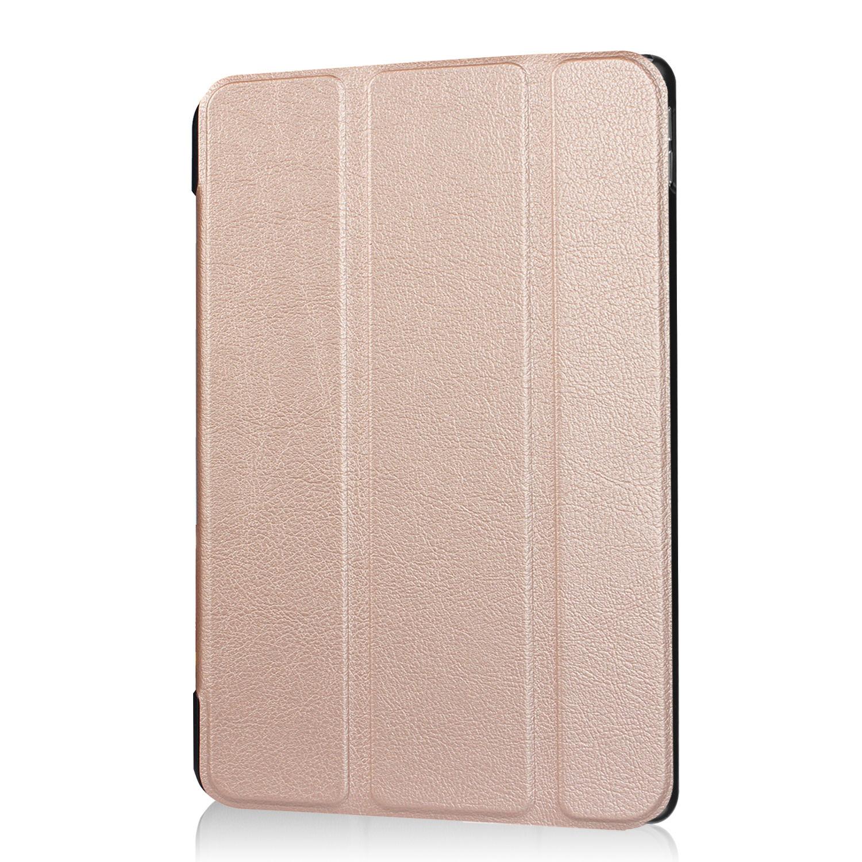 Smart-Cover-Per-Apple-IPAD-Pro-2017-Slim-Custodia-Case-Lanciare-Borsa-Protettiva miniatura 52