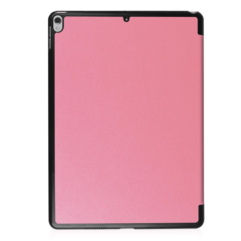 Smart-Cover-Per-Apple-IPAD-Pro-2017-Slim-Custodia-Case-Lanciare-Borsa-Protettiva miniatura 95