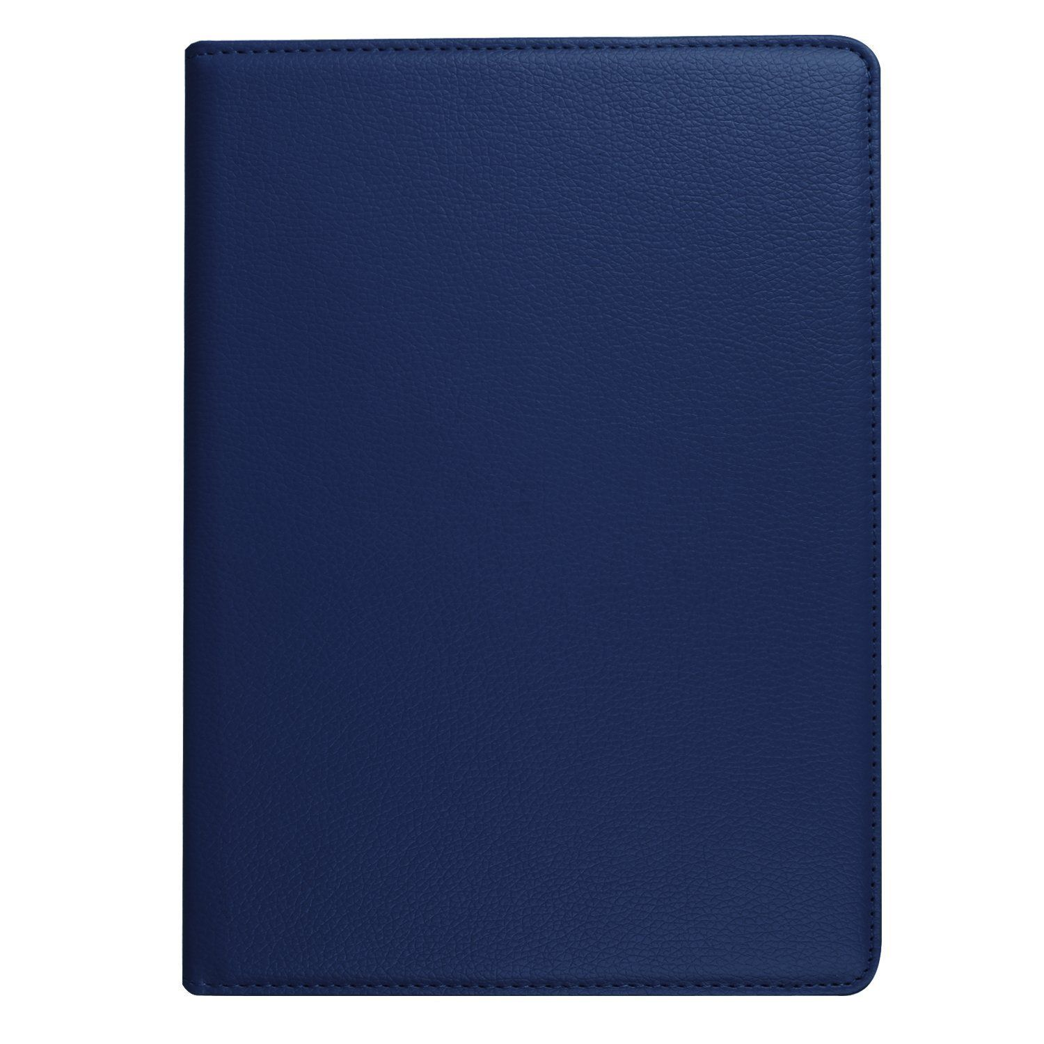 Custodia-per-Apple-iPad-Pro-2017-iPad-Air-3-10-5-Smart-Cover-Case-Custodia-Protettiva miniatura 18