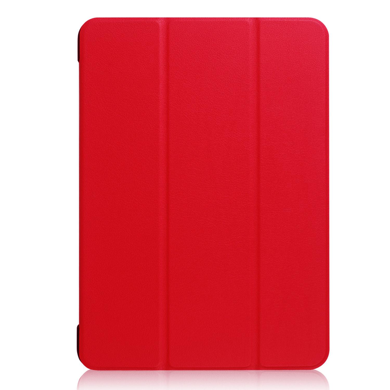 Smart-Cover-Per-Apple-IPAD-Pro-2017-Slim-Custodia-Case-Lanciare-Borsa-Protettiva miniatura 79