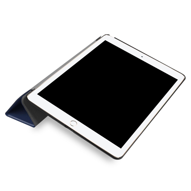 Smart-Cover-Per-Apple-IPAD-Pro-2017-Slim-Custodia-Case-Lanciare-Borsa-Protettiva miniatura 28