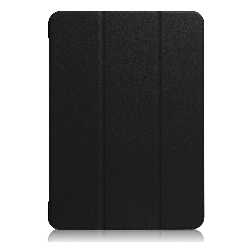 Smart-Cover-Per-Apple-IPAD-Pro-2017-Slim-Custodia-Case-Lanciare-Borsa-Protettiva miniatura 14
