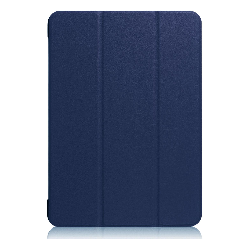 Smart-Cover-Per-Apple-IPAD-Pro-2017-Slim-Custodia-Case-Lanciare-Borsa-Protettiva miniatura 23