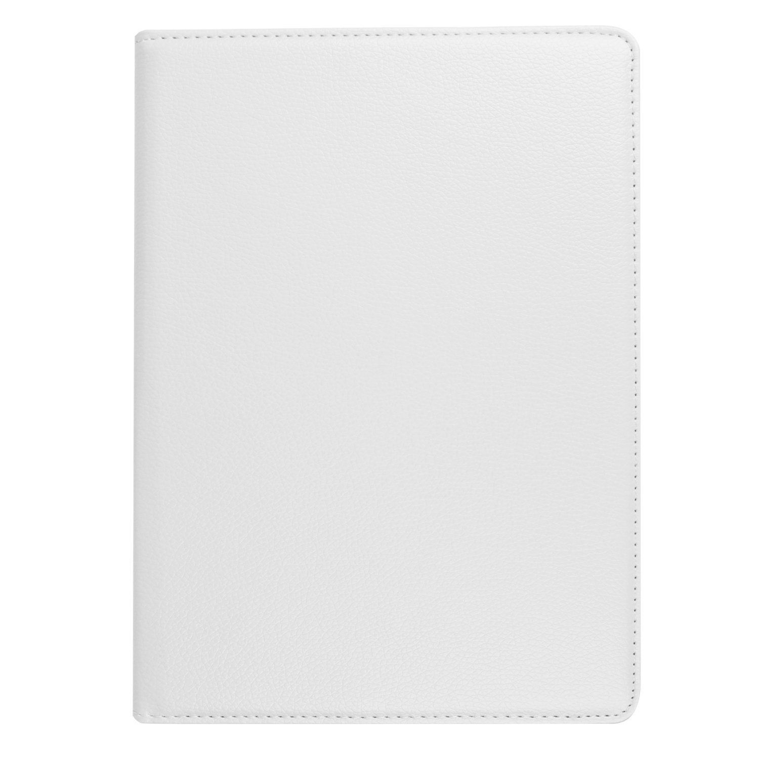Custodia-per-Apple-iPad-Pro-2017-iPad-Air-3-10-5-Smart-Cover-Case-Custodia-Protettiva miniatura 81