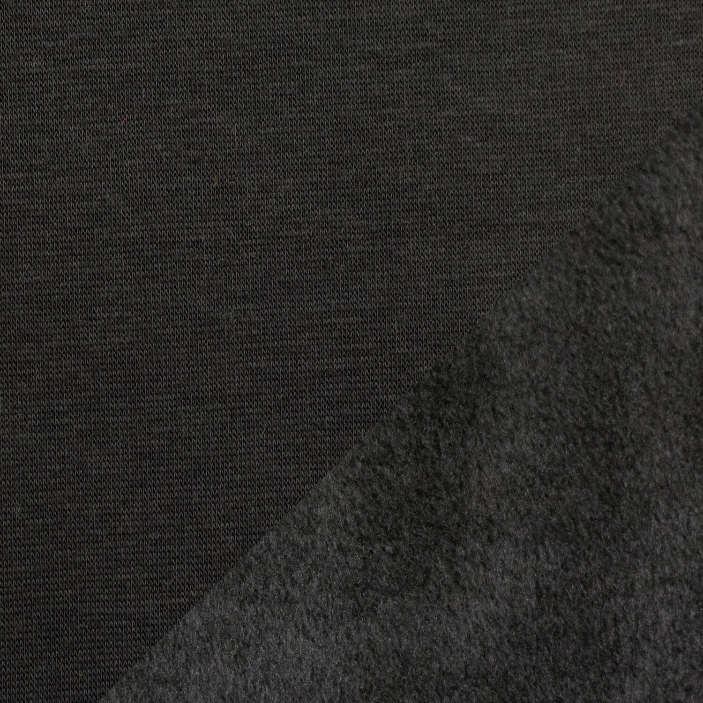 Kunstleder hellgrau  ab 0,50 cm