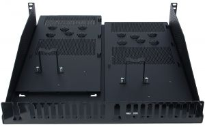 CISCO - ASA5506-RACK-MNT= - ASA 5506-X Rackmount Kit Spare