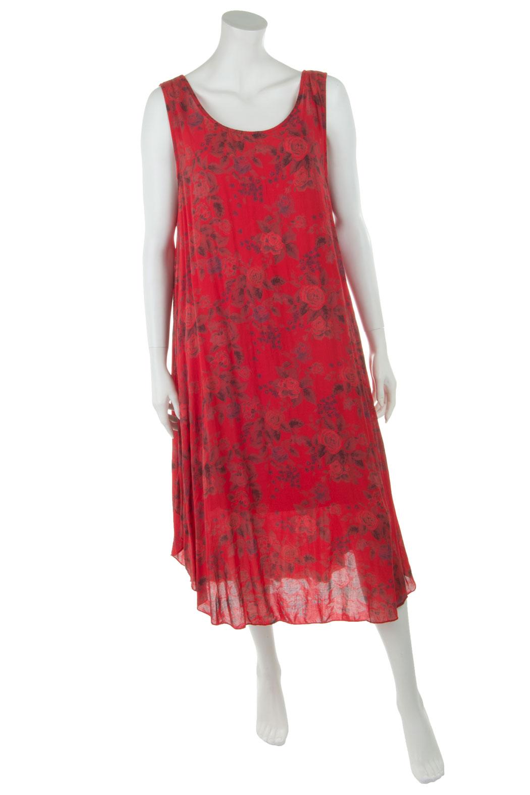 details zu leichtes sommerkleid für damen maxi-kleid viskose viele farben  40 42 44