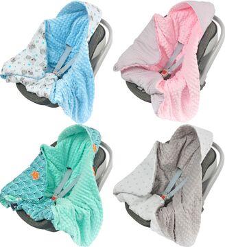 UK Universal Baby Kinder Kinderwagen Buggy Autositz Futter Pad Kissen Matte