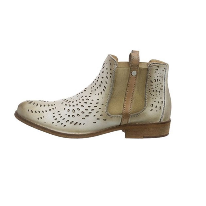 mustang shoes damen schuhe chelsea boots stiefeletten. Black Bedroom Furniture Sets. Home Design Ideas