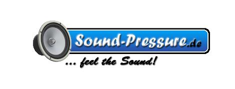 Sound-Pressure GbR