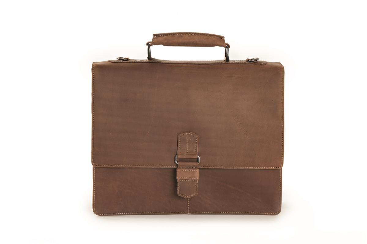 Briefcase Tragegurt Toro Mit Small Abnehmbarem Tasche Harold´s Klappverschluss fSwq4zW5