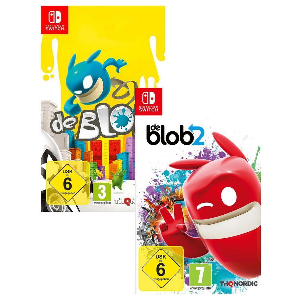 28 in 1 Aufbewahrung Spielebox Schutzhülle Game Case für 3DS DSI Spätestens Stil