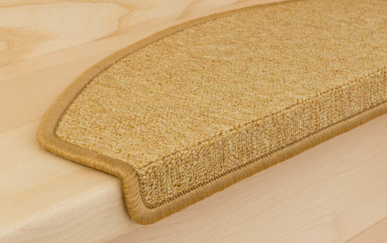 Stufenmatten-Rambo-New-versch-Farb-u-Set-Varianten-10-30-Stk-amp-Fleckentferner Indexbild 36