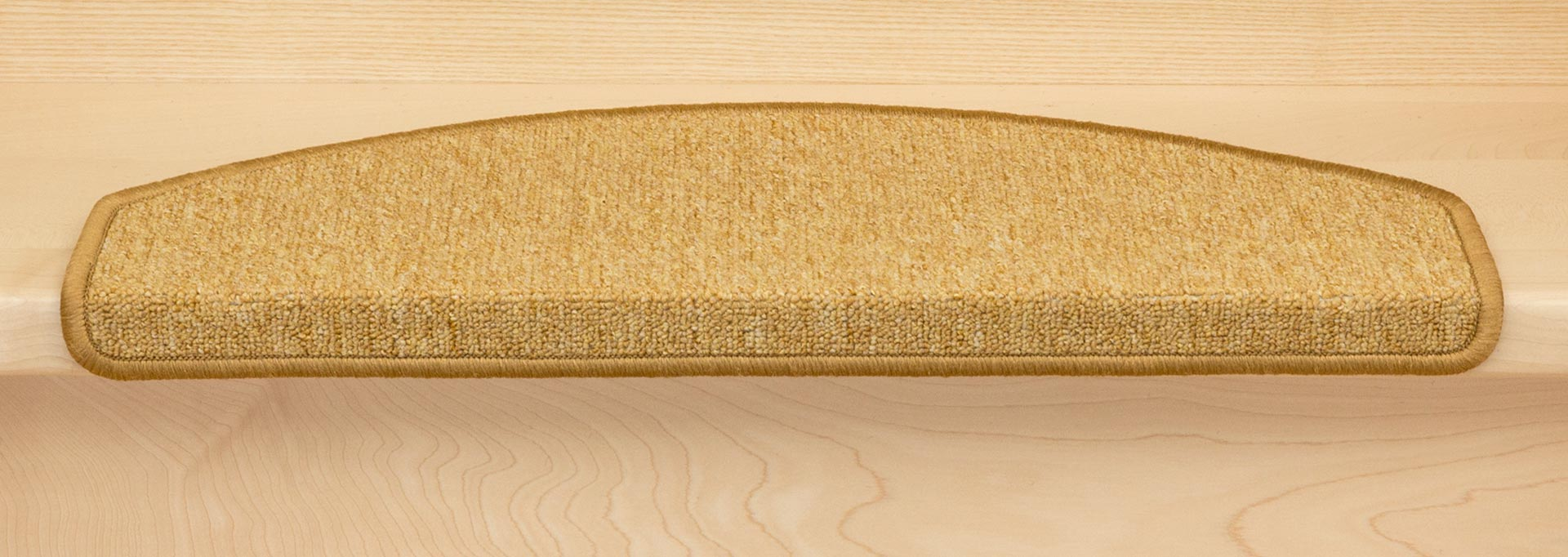 Stufenmatten-Rambo-New-versch-Farb-u-Set-Varianten-10-30-Stk-amp-Fleckentferner Indexbild 35