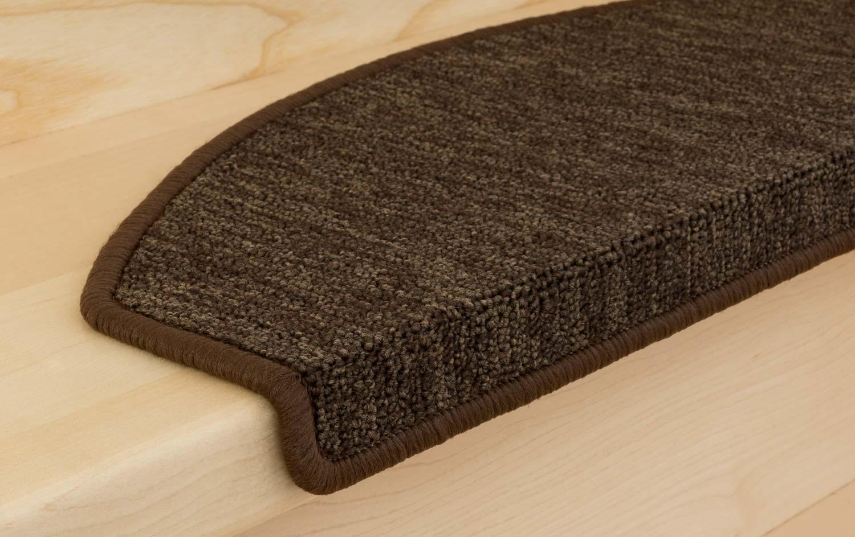 Stufenmatten-Rambo-New-versch-Farb-u-Set-Varianten-10-30-Stk-amp-Fleckentferner Indexbild 18
