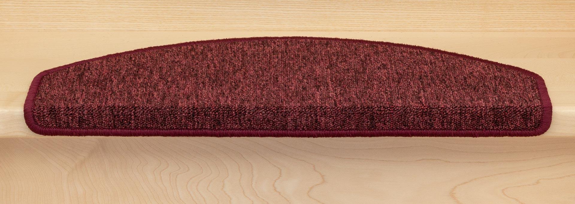 Stufenmatten-Rambo-New-versch-Farb-u-Set-Varianten-10-30-Stk-amp-Fleckentferner Indexbild 29