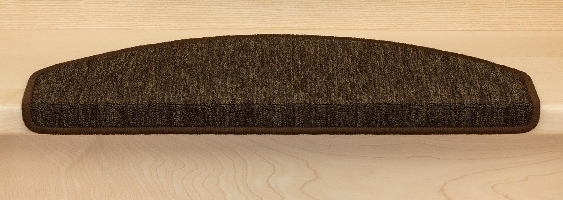 Stufenmatten-Rambo-New-versch-Farb-u-Set-Varianten-10-30-Stk-amp-Fleckentferner Indexbild 17