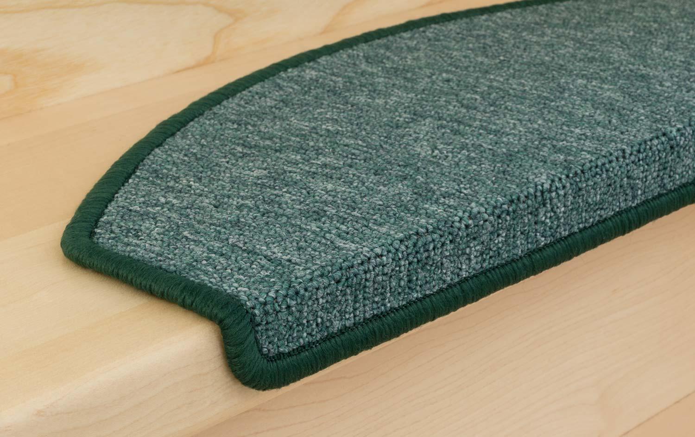 Stufenmatten-Rambo-New-versch-Farb-u-Set-Varianten-10-30-Stk-amp-Fleckentferner Indexbild 39