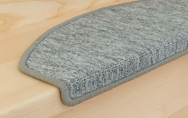 Stufenmatten-Rambo-New-versch-Farb-u-Set-Varianten-10-30-Stk-amp-Fleckentferner Indexbild 27