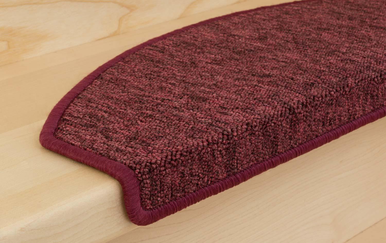 Stufenmatten-Rambo-New-versch-Farb-u-Set-Varianten-10-30-Stk-amp-Fleckentferner Indexbild 30