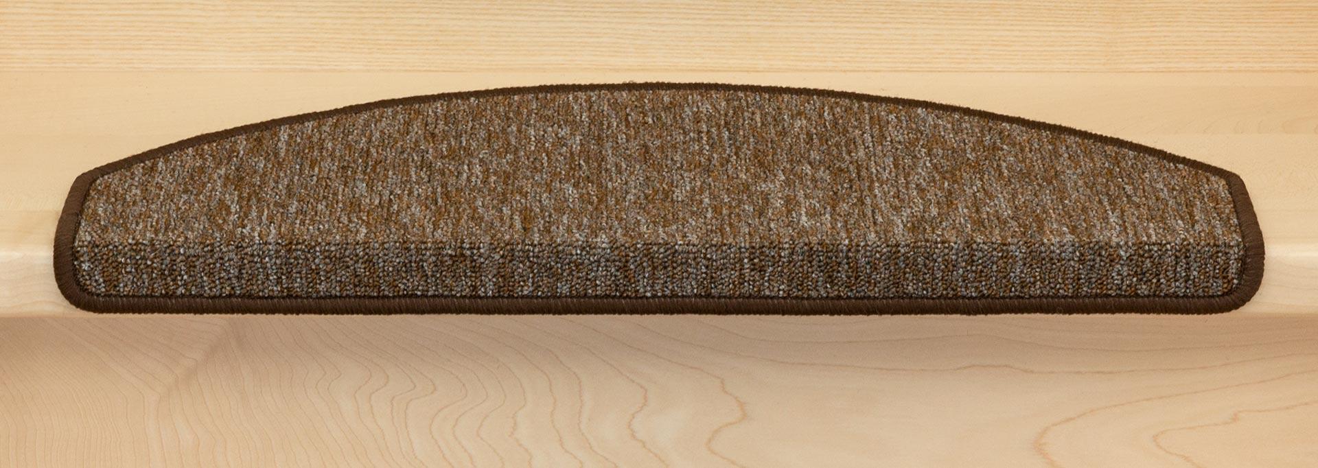 Stufenmatten-Rambo-New-versch-Farb-u-Set-Varianten-10-30-Stk-amp-Fleckentferner Indexbild 32