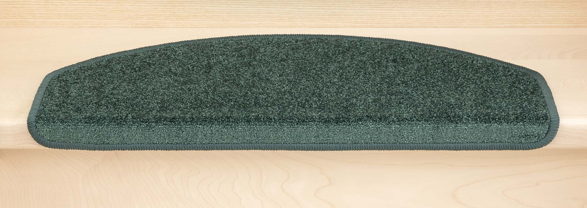 1 Stück Stufenmatte Vorwerk Miramar 6 aktuelle Farben