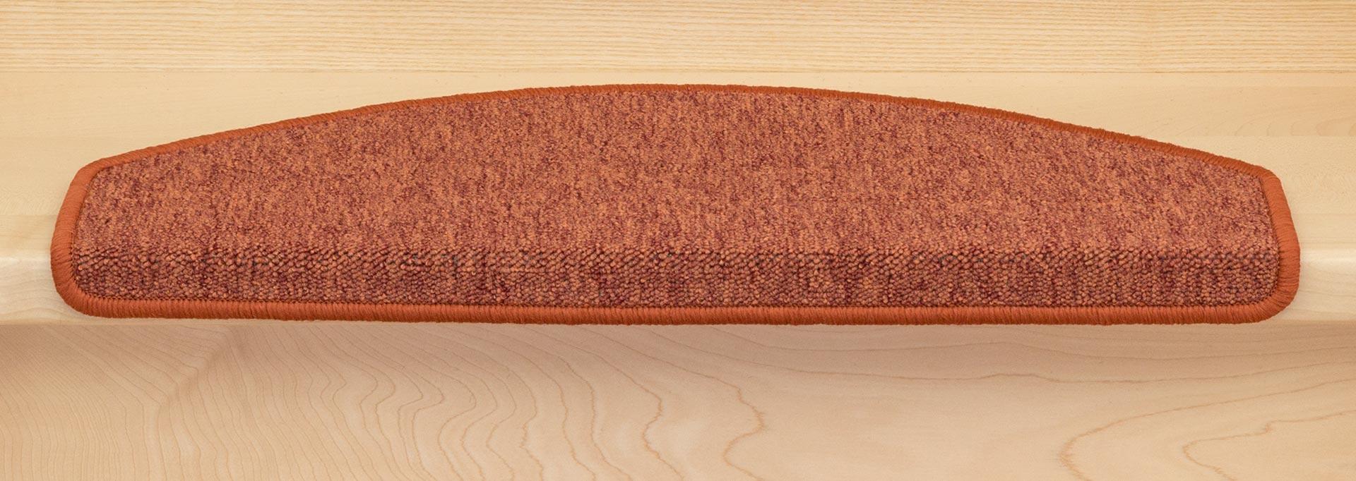 Stufenmatten-Rambo-New-versch-Farb-u-Set-Varianten-10-30-Stk-amp-Fleckentferner Indexbild 20