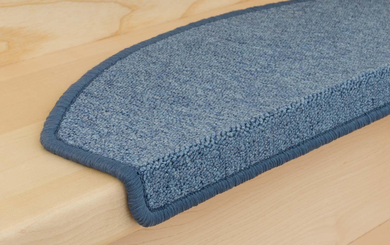 Stufenmatten-Rambo-New-versch-Farb-u-Set-Varianten-10-30-Stk-amp-Fleckentferner Indexbild 15