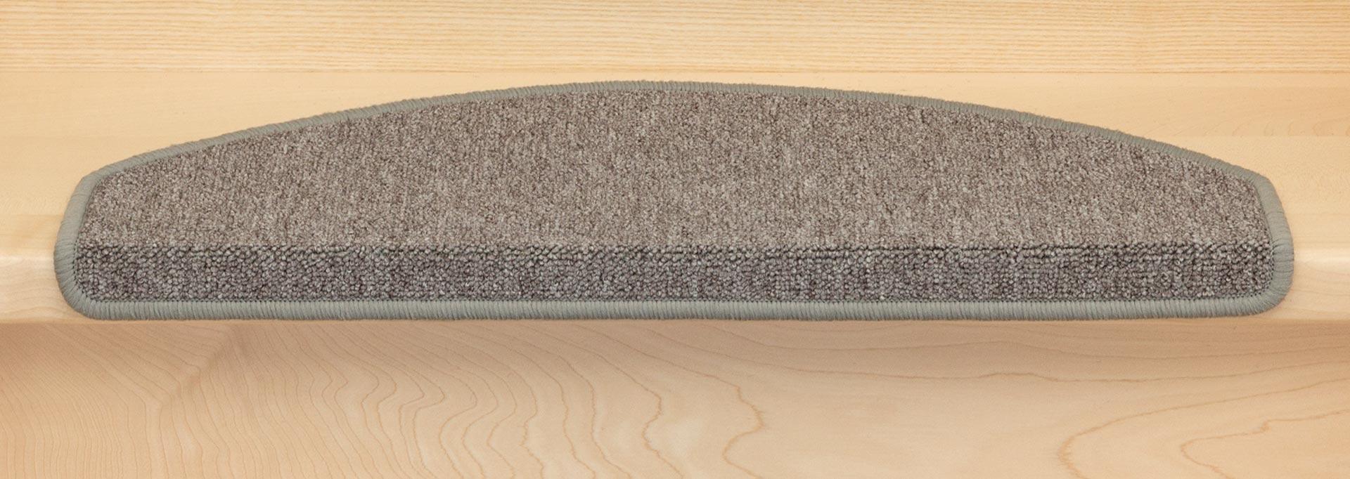 Stufenmatten-Rambo-New-versch-Farb-u-Set-Varianten-10-30-Stk-amp-Fleckentferner Indexbild 11