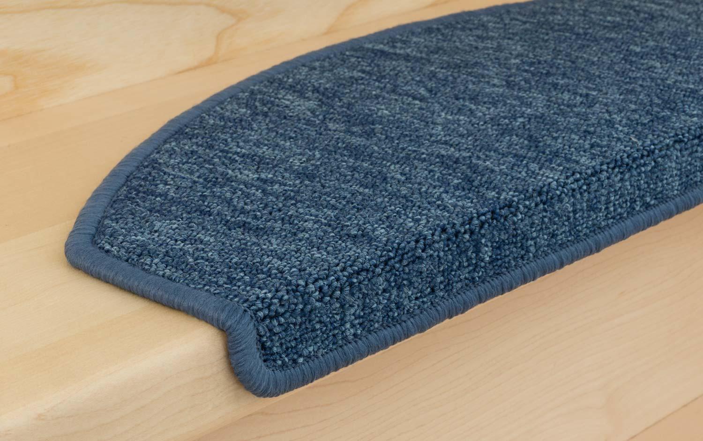 Stufenmatten-Rambo-New-versch-Farb-u-Set-Varianten-10-30-Stk-amp-Fleckentferner Indexbild 24