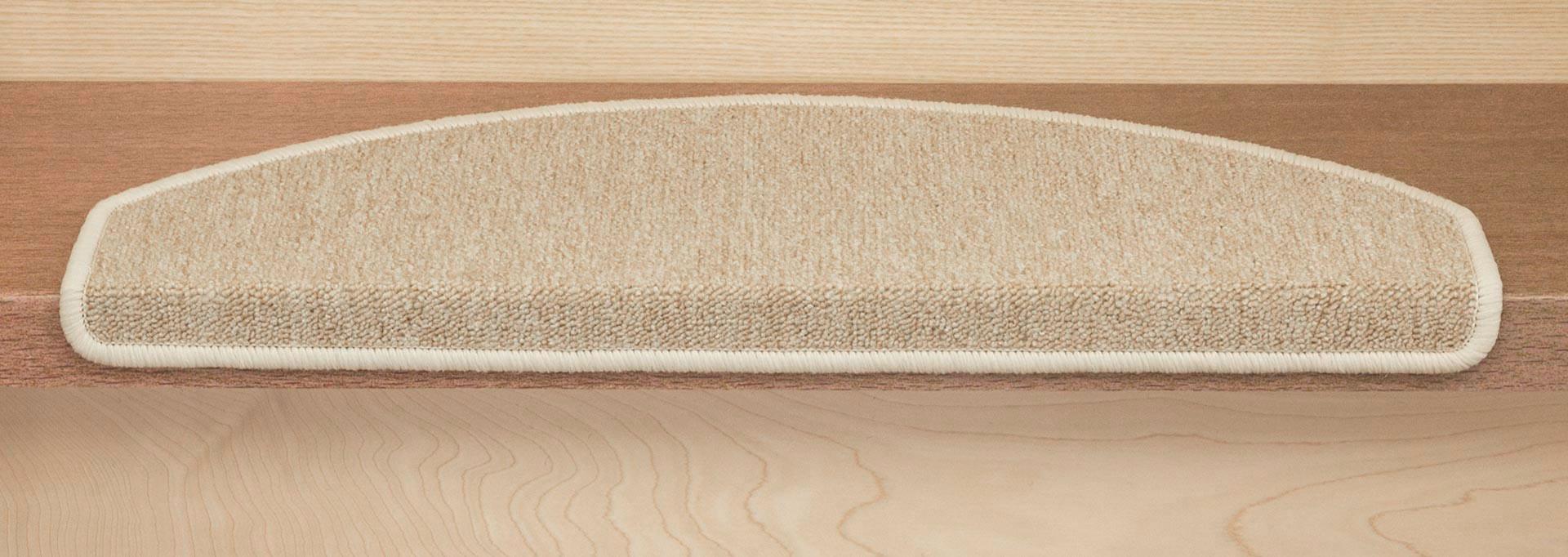 Stufenmatten-Rambo-New-versch-Farb-u-Set-Varianten-10-30-Stk-amp-Fleckentferner Indexbild 8