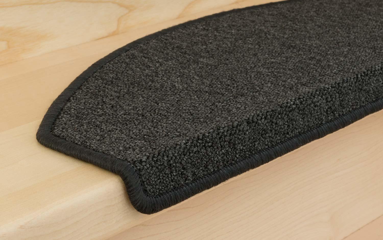 Stufenmatten-Rambo-New-versch-Farb-u-Set-Varianten-10-30-Stk-amp-Fleckentferner Indexbild 6