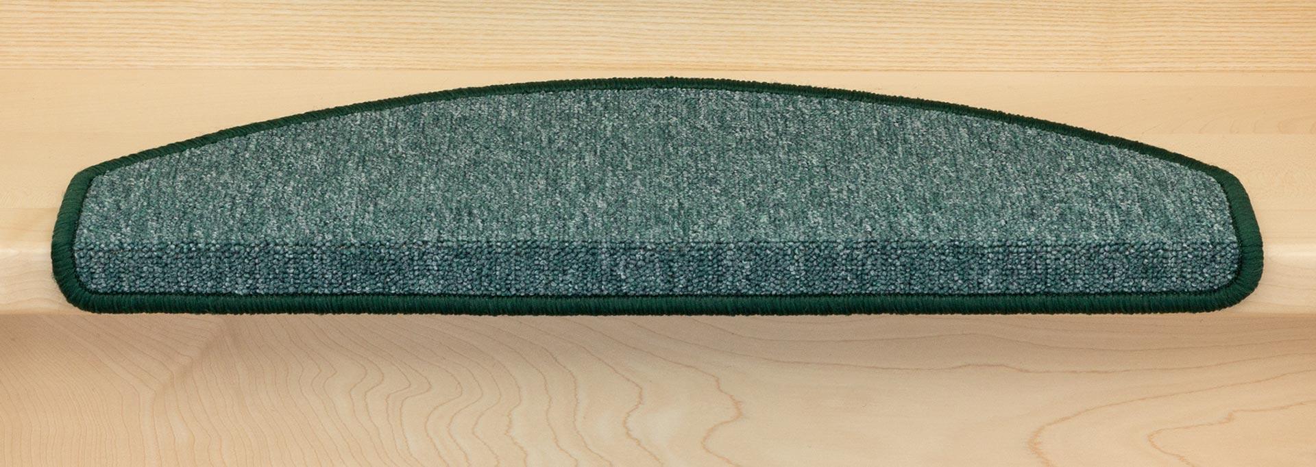 Stufenmatten-Rambo-New-versch-Farb-u-Set-Varianten-10-30-Stk-amp-Fleckentferner Indexbild 38