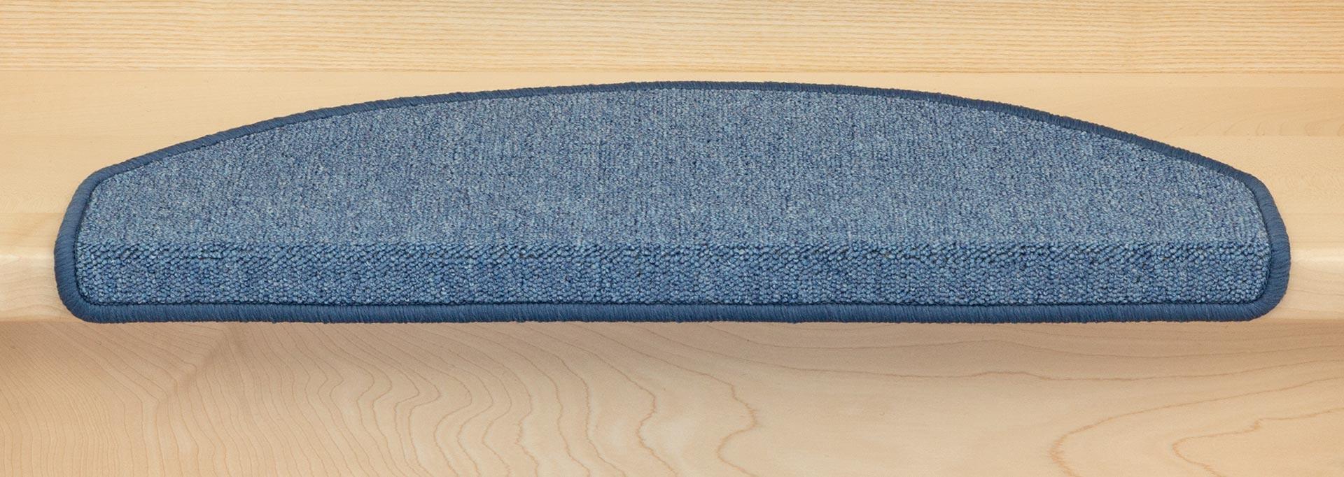Stufenmatten-Rambo-New-versch-Farb-u-Set-Varianten-10-30-Stk-amp-Fleckentferner Indexbild 14