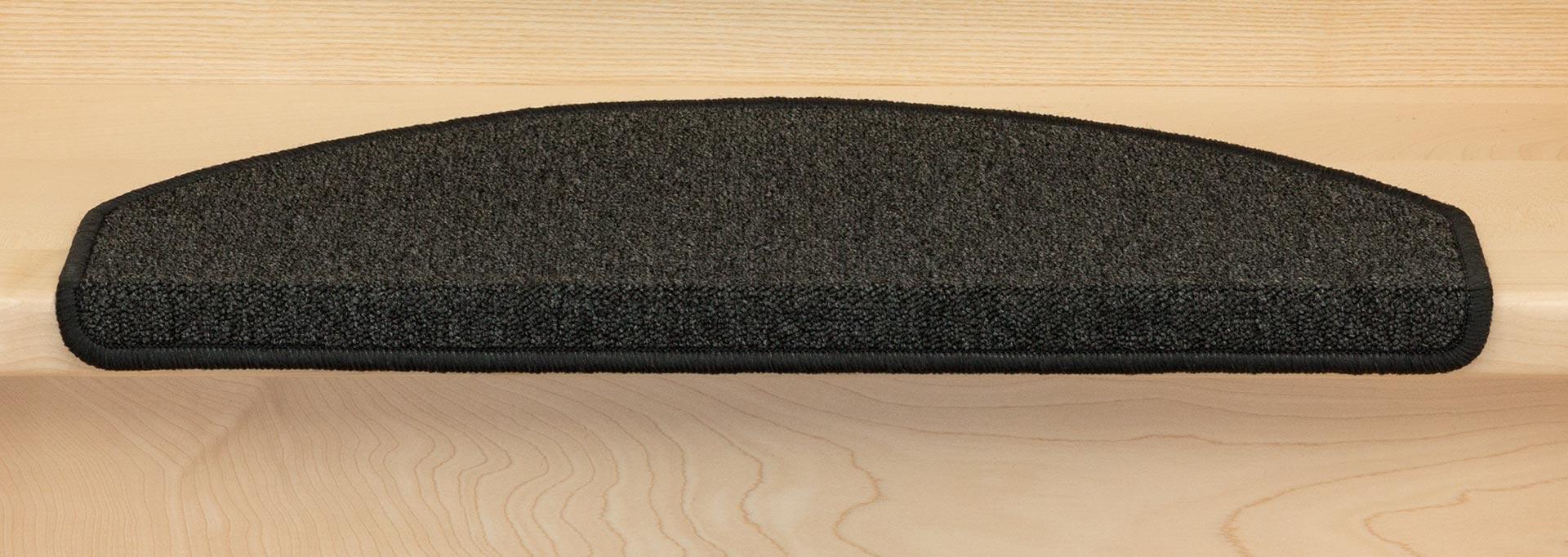 Stufenmatten-Rambo-New-versch-Farb-u-Set-Varianten-10-30-Stk-amp-Fleckentferner Indexbild 5