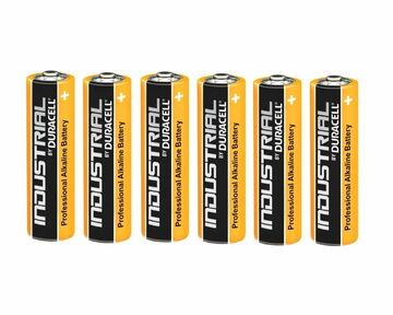 Jamara Kettenbagger Bagger Liebherr R936 1:20 2,4GHz incl 6x AA Batterien
