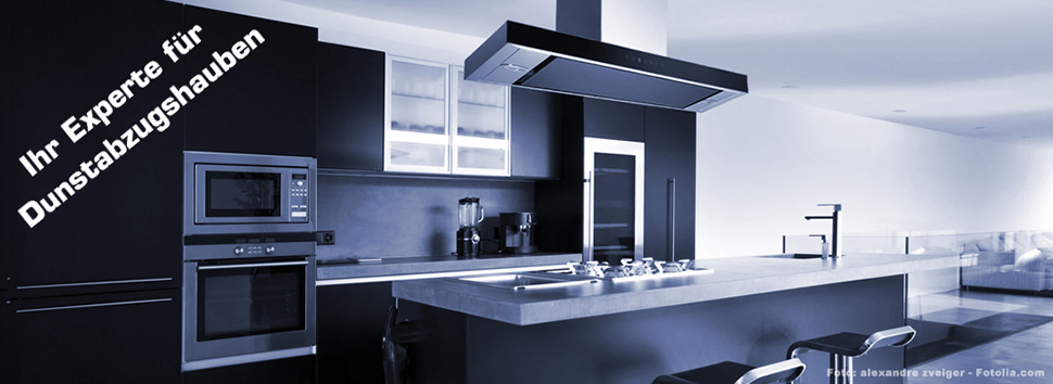 dunstabzugshaube kopffreihaube katniss schwarz glas. Black Bedroom Furniture Sets. Home Design Ideas