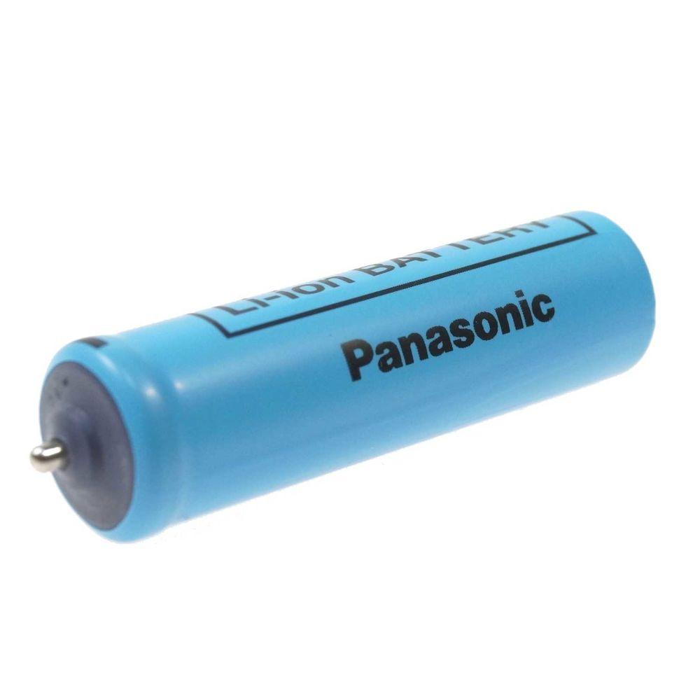 Rasierer Akku für Panasonic ES-RF31 ES-RF41 WES8176L2508 680mA Rasiererakku