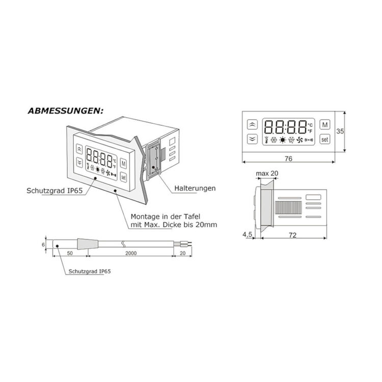 Wire Thermostat Wiring Diagram Honeywell Ct A on