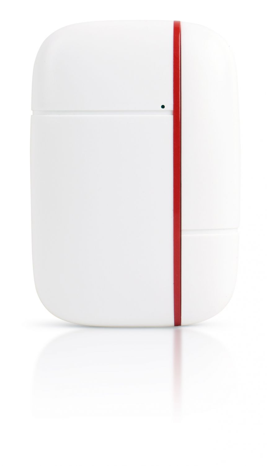 Wifi & Gsm Haus Alarmanlage Sicherheitssystem G90b Plus Mit Deutscher App Funk Heimwerker