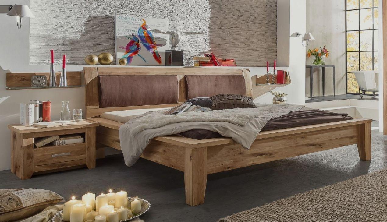 toronto schlafzimmer set schrank 4 trg bett 200x200 asteiche ebay. Black Bedroom Furniture Sets. Home Design Ideas