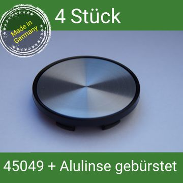 44, 82-90 68530028 Avant frontantr St höherlegungs-Kit HA 20 mm Audi 100 Lim