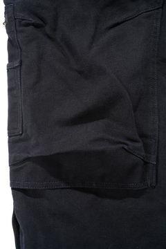 "Carhartt Arbeitshose Herrenhose /""Multi Pocket Washed Duck Pant/"""