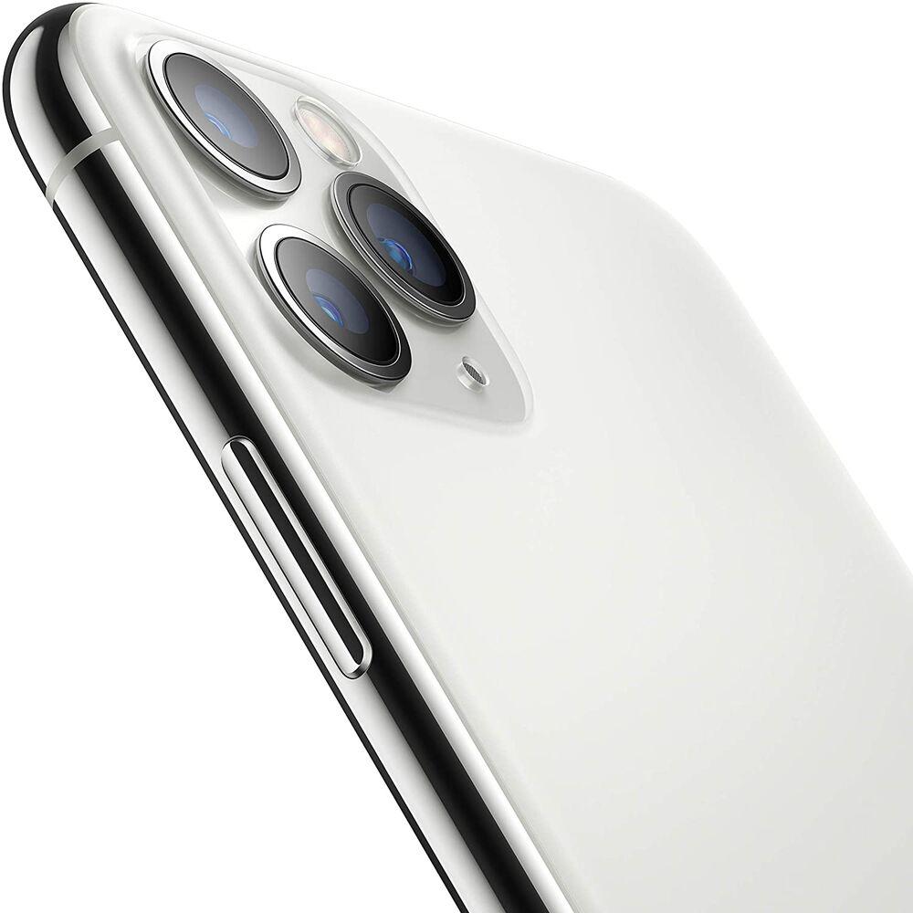 iphone 11 pro ohne vertrag
