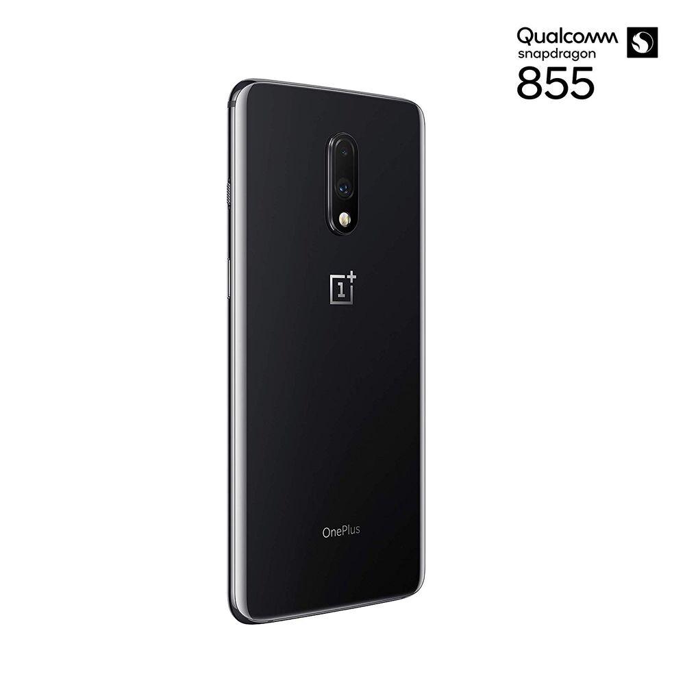 1000x1000 f4cfb9d6795ed733c418997219b5684cf137b9d8 - Oneplus 7 256GB Dual-Sim Specchio Grigio Smartphone senza Contratto Molto Buono